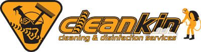 Cleankin - Provide Exceptional Cleaning Services